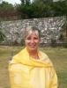 vedik astrovedik misyon Vedik Astroloji Hint Astrolojisi